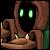 EBF5 Foe Icon Leaf Wraith