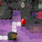 Epic Battle Fantasy 5 Map/G9 The Rapture Thumbnail
