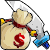 EBF5 WepIcon Bandit Blade