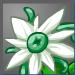 Icon bestiary ebf4 heasy