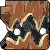 EBF5 Foe Icon Stumpy Gloop