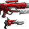 Hellfire Shotgun Thumbnail