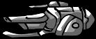 EBF2 Foe Icon Omega Lazor