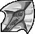 EBF4 WepIcon Blade of Destruction