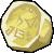 Item Light Rune