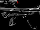 Super Snipe ZX