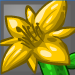 Icon bestiary ebf4 stunflower