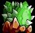 EBF5 Skill Overgrowth