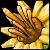 EBF5 Foe Icon Stunflower