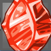 Icon bestiary ebf4 red crystal