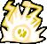 EBF3 Skill Thunderbolt