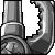 EBF4 WepIcon Heavy Claw
