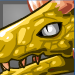 Icon bestiary ebf4 gold dragon