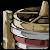 EBF5 Foe Icon Shockwave Bomb