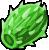 Item Cactus