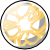 Item Plasma Ball