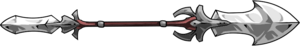 Giant Slayer