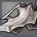 Icon bestiary ebf4 blade of hell