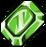 Item Emerald
