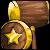 EBF5 WepIcon Star Hammer