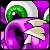 EBF5 Foe Icon Purple Squid
