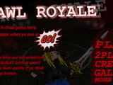Brawl Royale