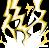 EBF5 Skill Thunder Storm