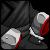 EBF5 Arm Ninja Gear