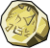 Flair Ancient Rune