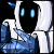 EBF5 Foe Icon Frost Wraith