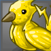 Icon bestiary ebf4 thunder bird