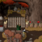 Epic Battle Fantasy 5 Map/F1 Mystic Woods Thumbnail