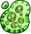 Item Bio Virus