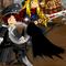 The Reaper Thumbnail