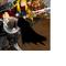 Grim Reaper Thumbnail