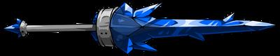 Ice Needle-0