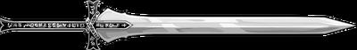 Rune blade 2 source