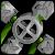 EBF5 WepIcon Celtic Cross