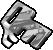 Item Steel Key