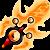 EBF5 WepIcon Inferno