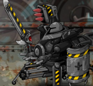 GuardianBattle