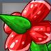 Icon bestiary ebf4 florn