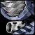 EBF5 Foe Icon Bubbler MX-01