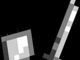 Pixel Popper