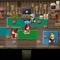 Epic Battle Fantasy 5 Map/D7 Steroid Shop Thumbnail