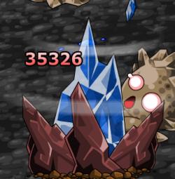 Tundra EBF4