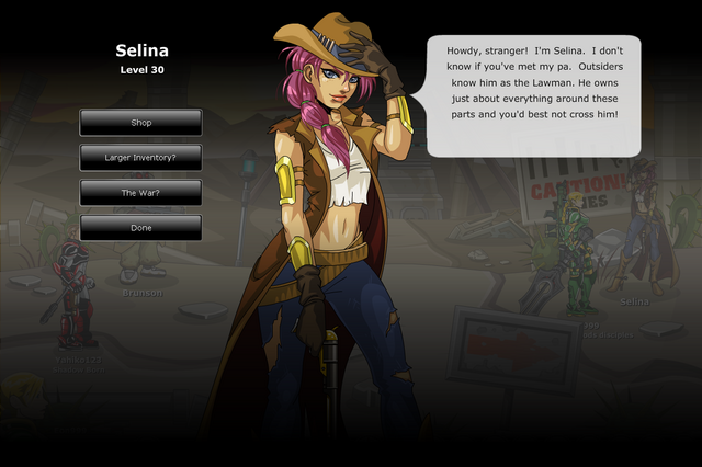 File:Selina.PNG