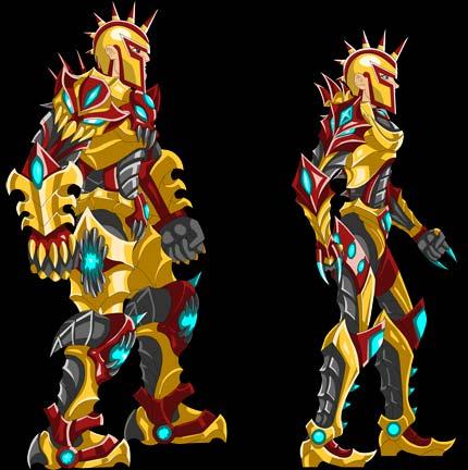 File:Duelmaster-Armor.jpg