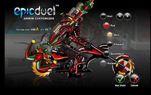 Epicduel picture