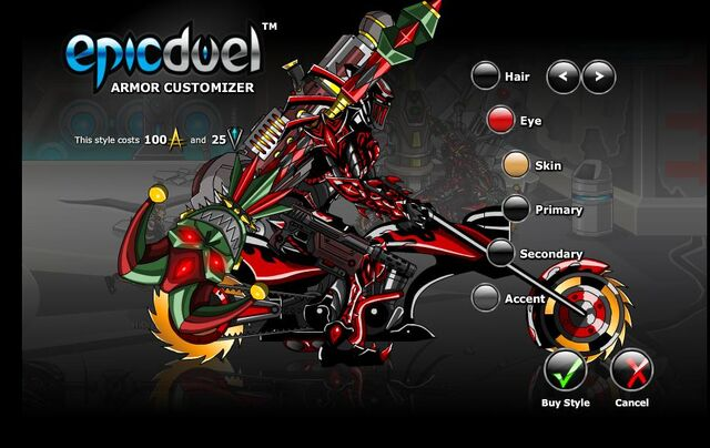 File:Epicduel picture.jpg